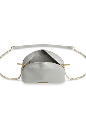 Picture of Katie Loxton Half Moon Bag