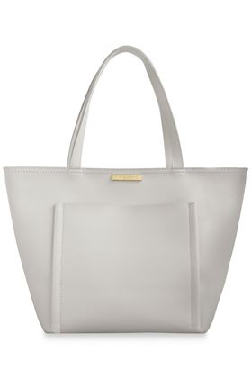 Picture of Katie Loxton Alix Tote Bag