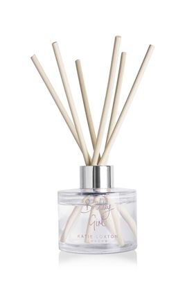 Picture of Katie Loxton 'Birthday Girl' Reed Diffuser