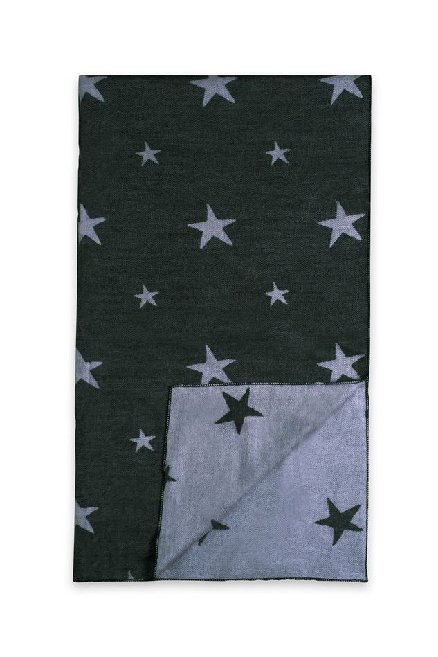 Picture of Katie Loxton 'Stars' Blanket Scarf