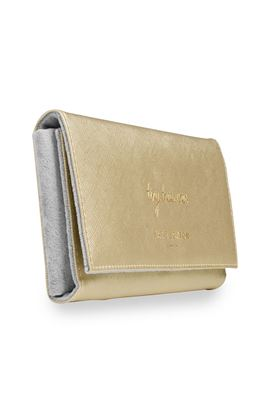 Picture of Katie Loxton Tiny Treasures Jewellery Roll