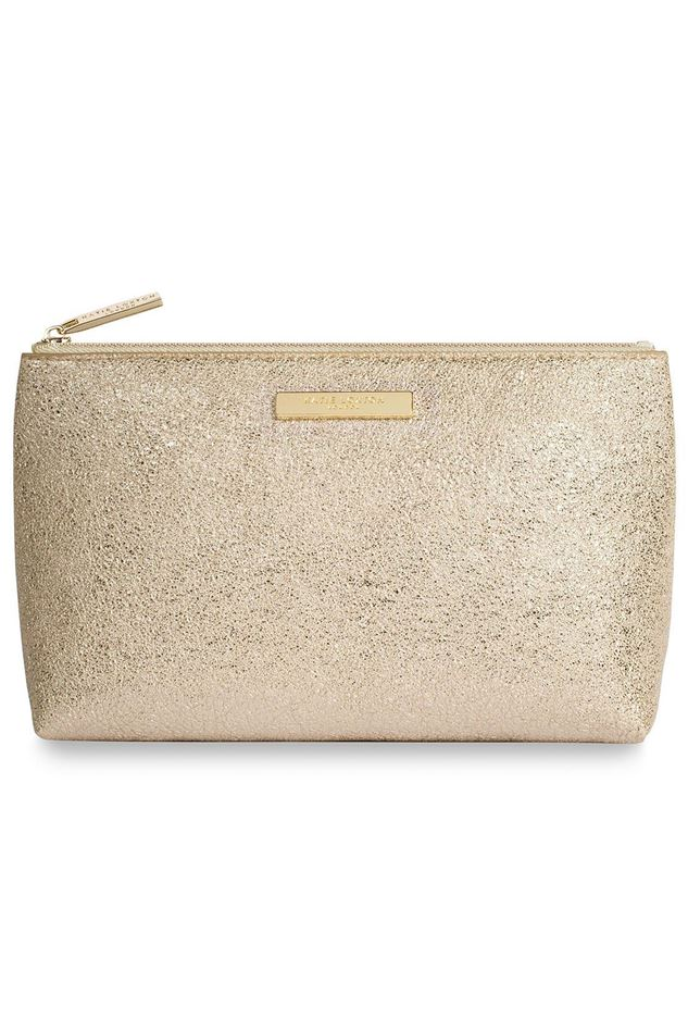 Picture of Katie Loxton Mia Make - Up Bag