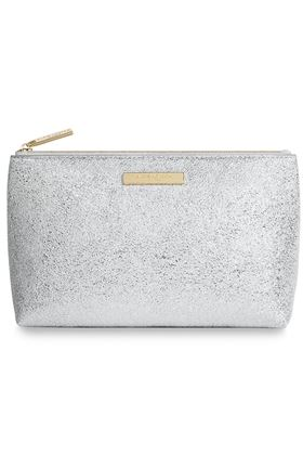 Picture of Katie Loxton Mia Make Up Bag