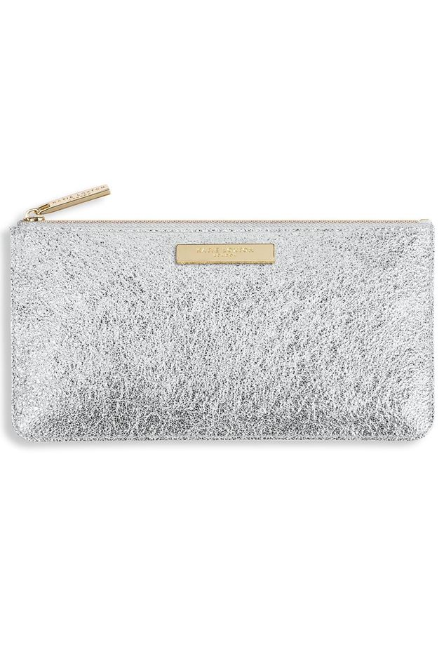 Picture of Katie Loxton Marcie Slim Pouch/Pencil Case