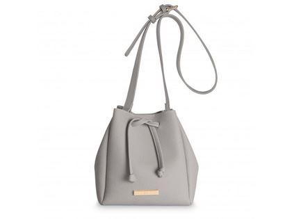 Picture of Katie Loxton Mini Chloe Bucket Bag