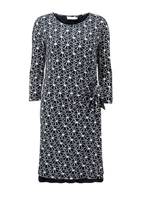 Picture of Adini Barbara Dress Chantilly Lace