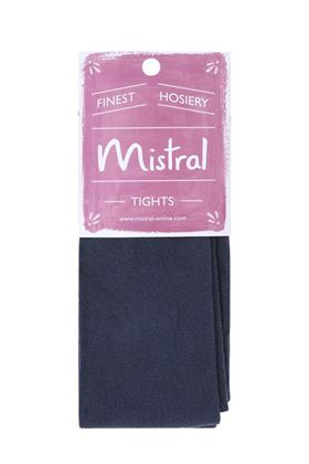 Picture of Mistral Top To Toe Tights