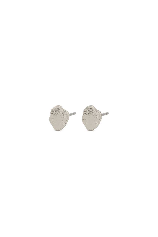 Picture of Pilgrim Marley Silver Plated Earrings