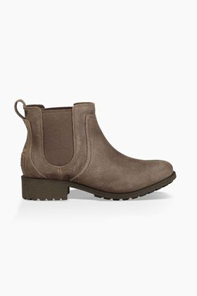 Picture of UGG Bonham Boots