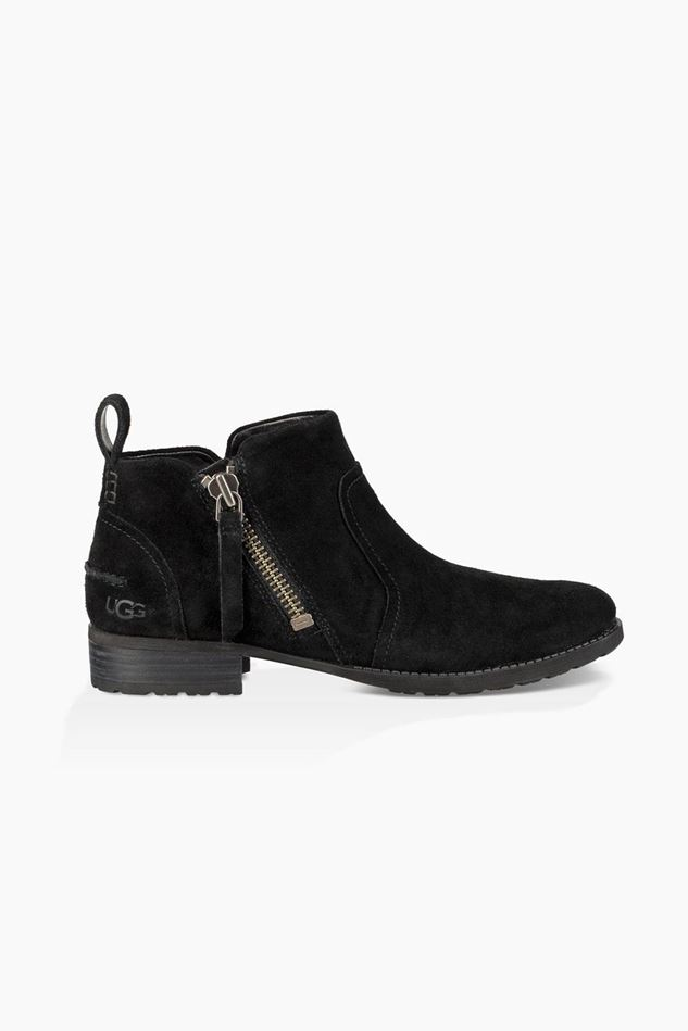 Picture of UGG Aureo Suede Boot