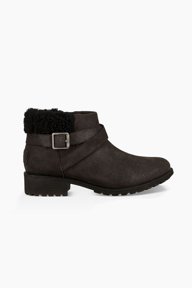 Picture of UGG Benson Boot
