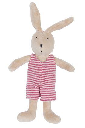 Picture of Moulin Roty La Grande Famille Mini Sylvain the Rabbit