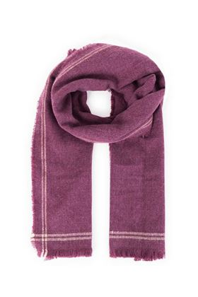 Picture of Powder Molly Scarf