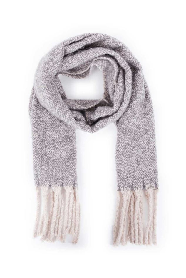 Picture of Powder Morag Scarf