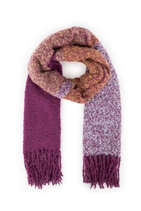 Picture of Powder Mandy Scarf