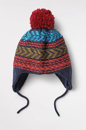 Picture of White Stuff Kids Bobby Hat
