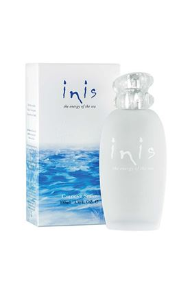 Picture of Inis 30 ml Cologne Spray