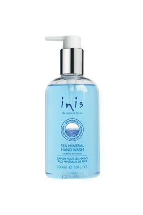 Picture of Inis Sea Mineral Hand Wash