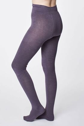 Picture of Thought Elgin Slate Tights