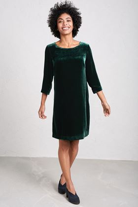 Picture of Seasalt Trevissick Dress