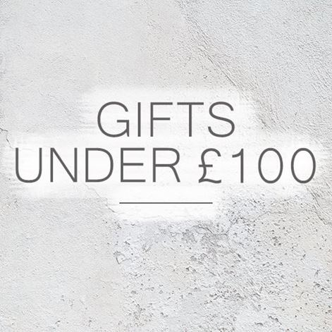 Picture for category Gifts Under £100