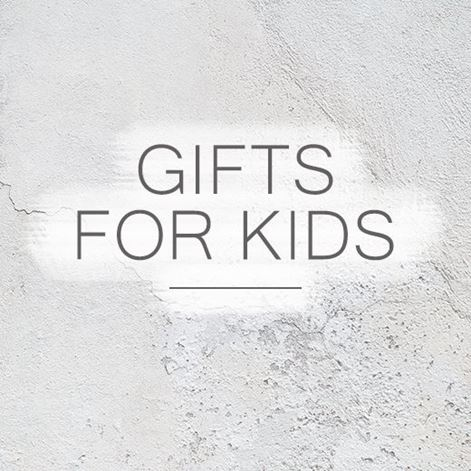 Picture for category Gifts For Kids