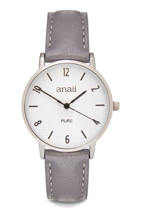 Picture of Anaii Pure Watch