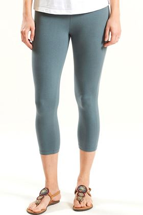 Picture of Nomads Crop Leggings
