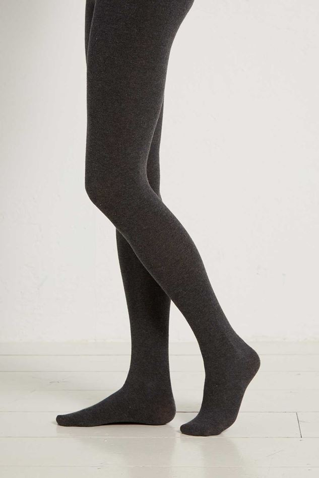 Picture of White Stuff Patty Plain Tights