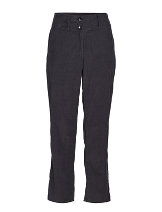 Picture of Masai Petroni Trouser