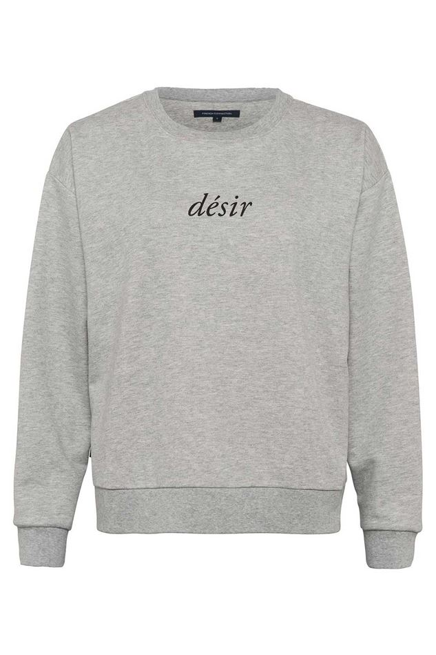 Picture of French Connection Désir Sweatshirt