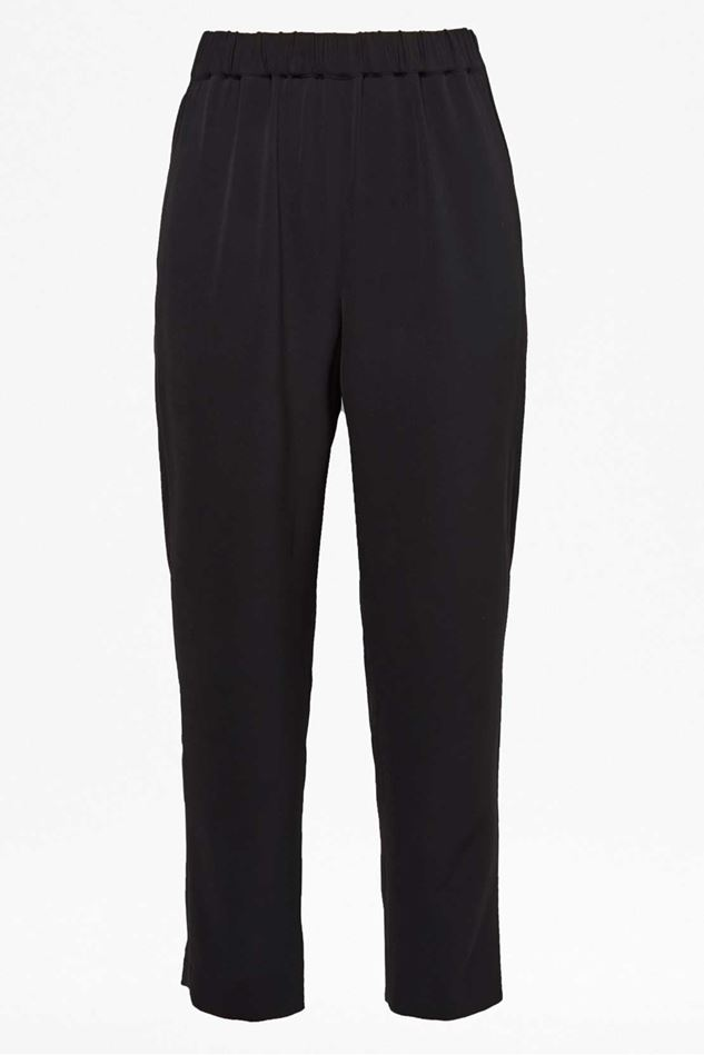 Picture of Great Plains Louis Crepe Trousers