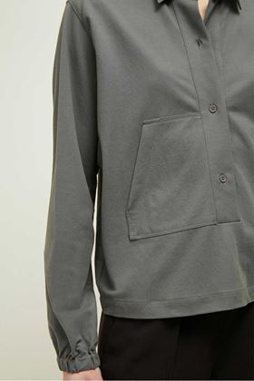 Picture of Great Plains California Details Shirt