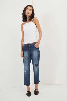 Picture of Great Plains Essentials Fitted Stretch Cami