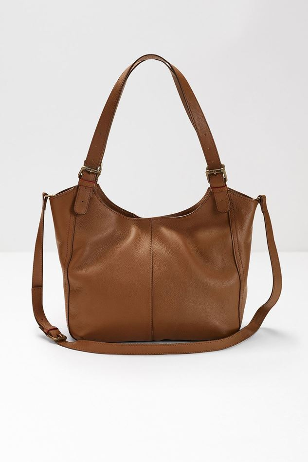 Picture of White Stuff Bailey Hobo Bag