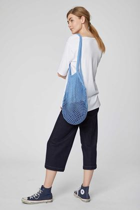 Picture of Thought Organic Cotton String Bag
