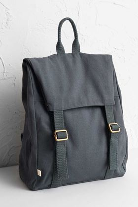 Picture of Seasalt Bookshelf Backpack