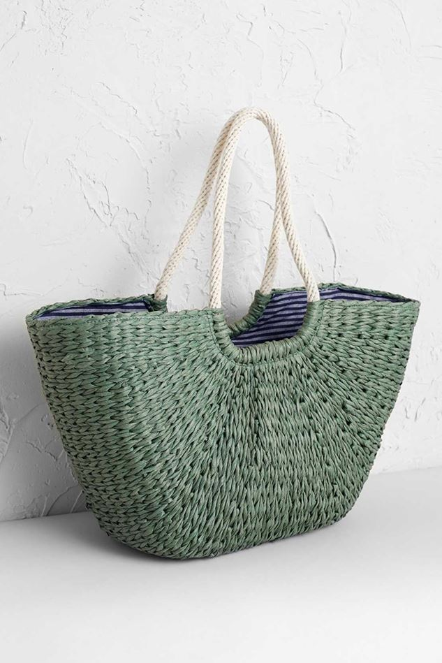 Picture of Seasalt Texture Basket