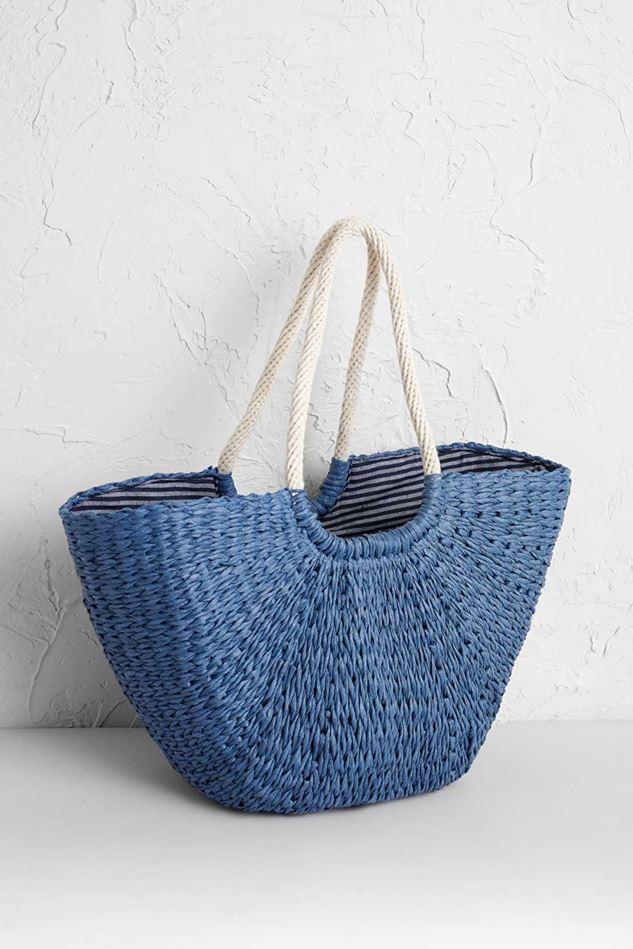 Picture of Seasalt Texture Basket