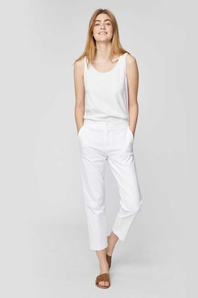 Picture of Thought Sheng Slacks Organic Cotton Trousers