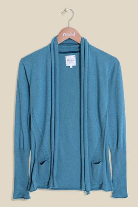 Picture of Mistral Nice Cuppa Cardi