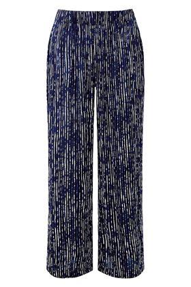 Picture of Adini Paloma Promenade Stripe Trouser