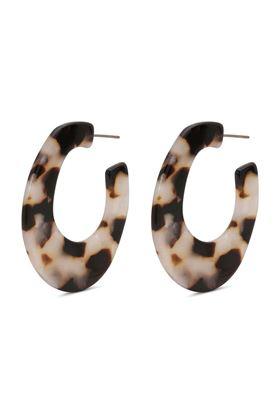 Picture of Pilgrim Haddie Earrings