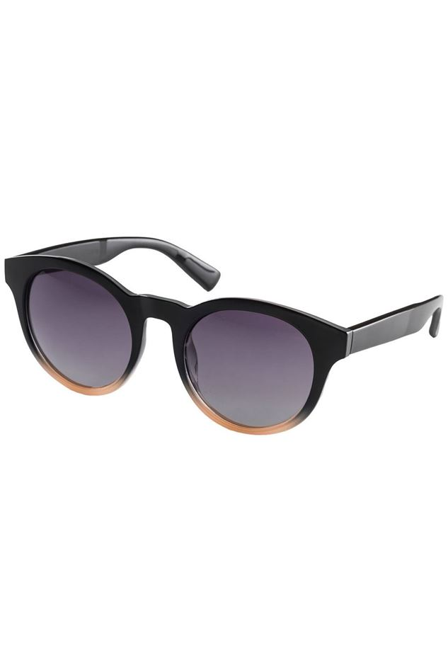 Picture of Pilgrim Kimana Sunglasses