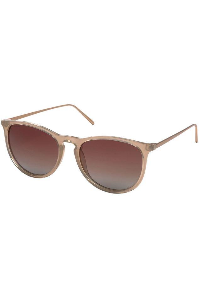 Picture of Pilgrim Vanille Sunglasses