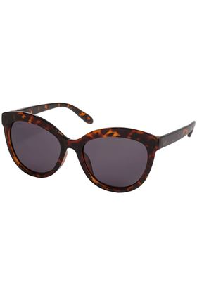 Picture of Pilgrim Tulia Sunglasses