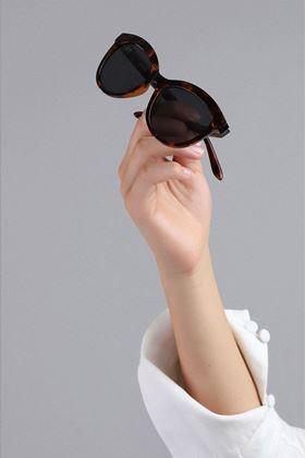 Picture of Pilgrim Tulia Sunglasses