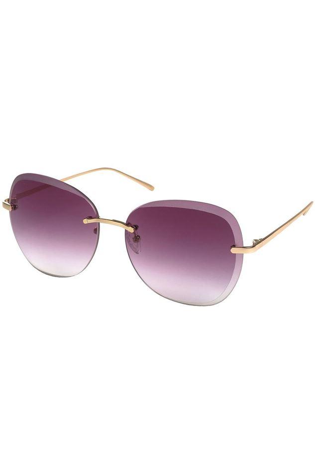 Picture of Pilgrim Dolly Sunglasses
