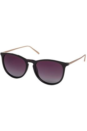 Picture of Pilgrim Vanille Sunglasses Black