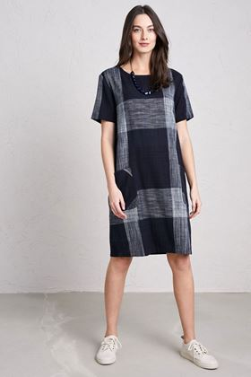 Picture of Seasalt Cast Shadow Dress